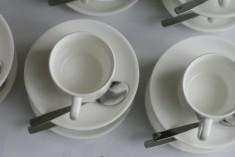 kohvipaus